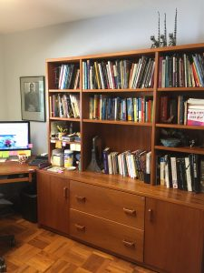 Home-Office-03a