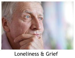 depression-grief-01a