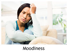 moodiness-01